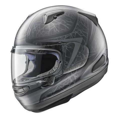 arai quantum x sting helmet revzilla