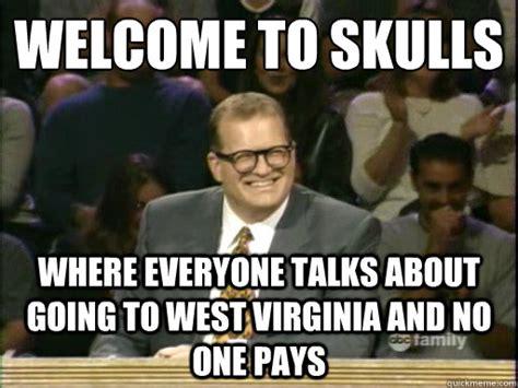 Va Memes - west virginia meme memes