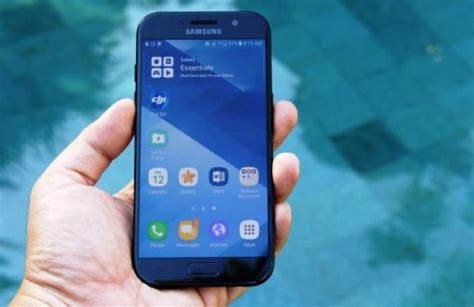 Harga Samsung A5 2018 April harga samsung galaxy a5 2017 baru bekas april 2019