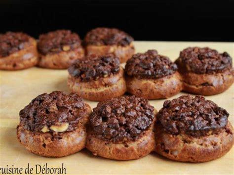 pate a choux conticini recettes de p 226 te 224 choux de la cuisine de deborah