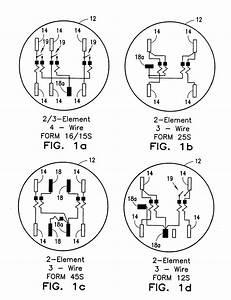 Patent Us20070007944