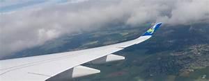 Vol Lyon Guadeloupe : avis du vol air caraibes paris fort de france en economique ~ Medecine-chirurgie-esthetiques.com Avis de Voitures