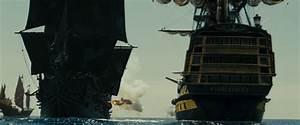 Image - Skirmish at Kraken Island.png | PotC Wiki | Fandom ...