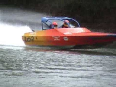 Whitewater Jet Boat by Introduction To Whitewater Jet Boat Racing