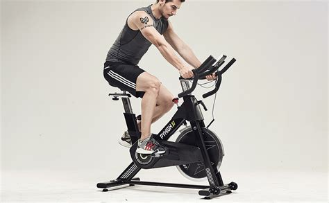 Exercise Bike Cardio Indoor | Exercise Bike Reviews 101