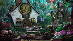 Das Herz Des Waldes : tiny tales herz des waldes wimmelbild screen04 ~ Yasmunasinghe.com Haus und Dekorationen