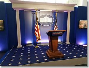Uniquely Dc Lectern  U0026 Podium Rentals For Stages And Events