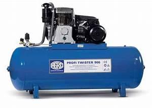 Kompressor 90 Liter : agre kompressor profi twister 900 d 270 5 5 kw denner ~ Kayakingforconservation.com Haus und Dekorationen