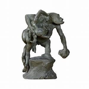 Musée Beaux Arts Nantes : catalogue de l 39 exposition la sculpture au mus e des beaux ~ Nature-et-papiers.com Idées de Décoration