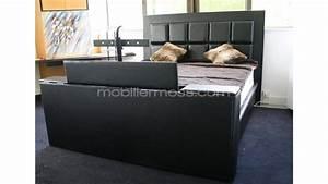 banc de lit tv With meuble d angle maison du monde 15 banc pied de lit ikea