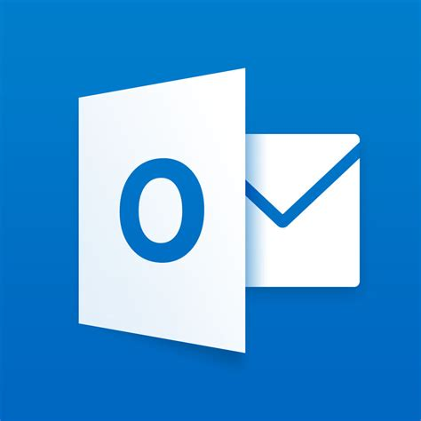 outlook app for iphone microsoft outlook on the app