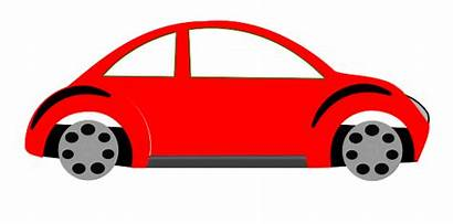 Clipart Sports Cliparts Clip Cars Bug Vector