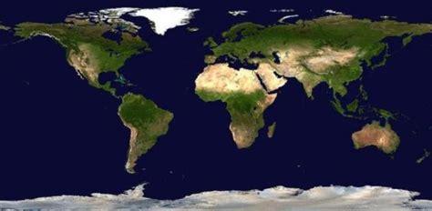 Sauszeme un Pasaules okeāns — teorija. Ģeogrāfija, 7. klase.