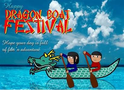 123greetings Boat Dragon Festival Adventure