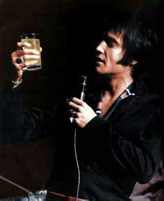 presley smith talking elvisworld smoking booze and song nina s soap bubble box