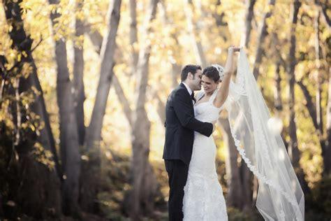 12193 professional wedding photography poses 9 wedding photography posing tips from roberto valenzuela