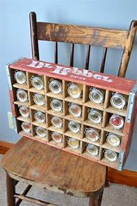 Gewürze Aufbewahren Behälter : stuhl mit einem alten kasten drauf gew rze aufbewahren ~ A.2002-acura-tl-radio.info Haus und Dekorationen