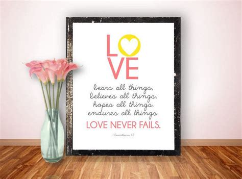 Bible quotes about loving one another. Love Bible Verse Pictures, Photos, and Images for Facebook, Tumblr, Pinterest, and Twitter