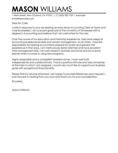 clerk cover letter sles resume with payroll sle job