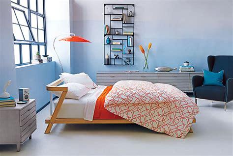 spring bedding designs