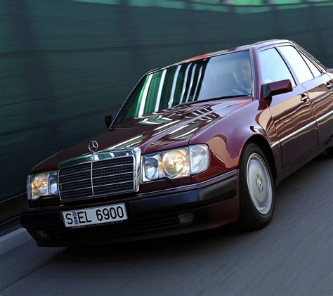 1280 x 920 jpeg 213 кб. W124 Wallpapers - Wallpaper Cave