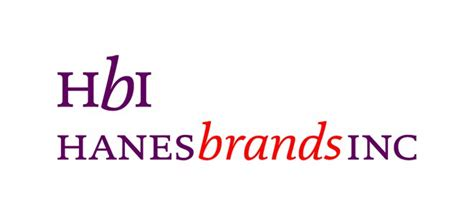 NYSE:HBI - Hanesbrands Stock Price, Price Target & More ...