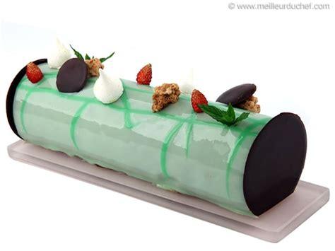 site ustensile cuisine entremets chocolat menthe recette de cuisine illustrée