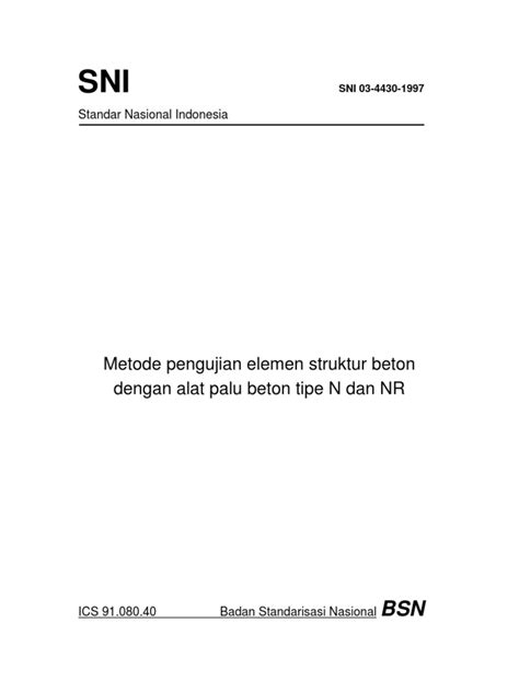 SNI-HAMMER TEST.pdf