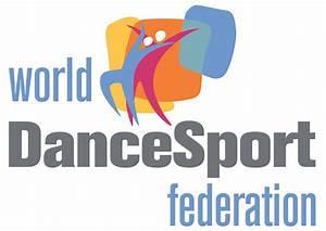 World Dancesport Federation - Encyclopedia of DanceSport