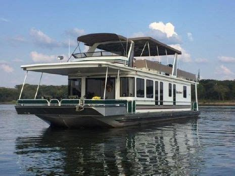 Boat Trader Oklahoma by Page 1 Of 66 Boats For Sale In Oklahoma Boattrader