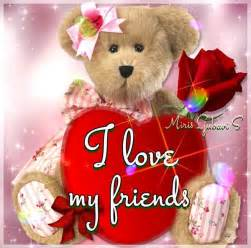 ᐅ top friendship images greetings and pictures for whatsapp sendscraps