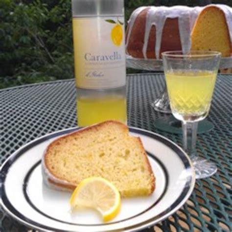 simple limoncello dessert recipes and easy summer limoncello cake recipe allrecipes
