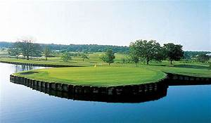 Which courses can Golf Academy of America Students play in ...