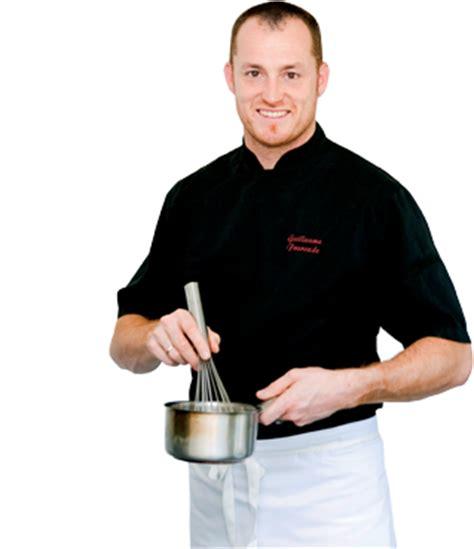 l 39 atelier du chef cours de cuisine au puy en velay avec