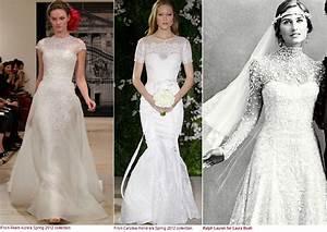 orthodox jewish wedding wedding dresses with sleeves are With jewish wedding dress