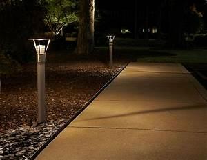 walkway lighting fixtures solar walkway pathway light With outdoor lighting fixtures walkways