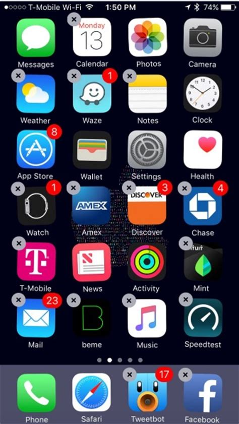 delete apps iphone ios 10 finally lets you delete stock iphone apps