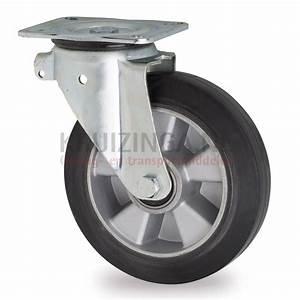 Roue Pivotante : roue roues pivotante 250 mm 43 90 frais de livraison inclus ~ Gottalentnigeria.com Avis de Voitures