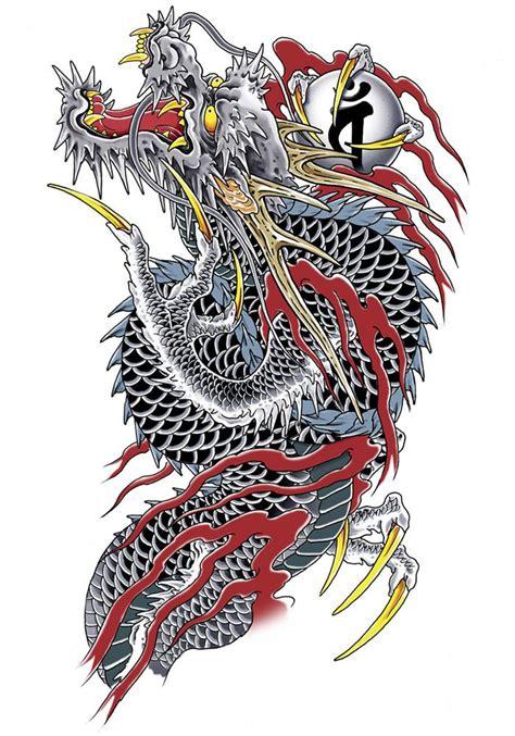 japanese tattoo designs inspired  culture  japan yo tattoo