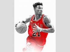 2016 Playoff Tickets Chicago Bulls