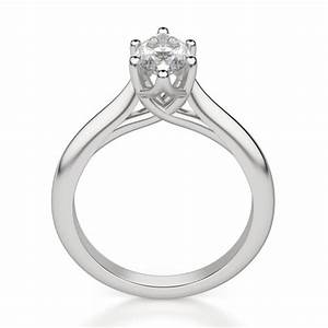 bali marquise cut engagement ring engagement rings With bali wedding ring