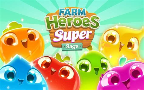 king app farm heroes saga android apps on play