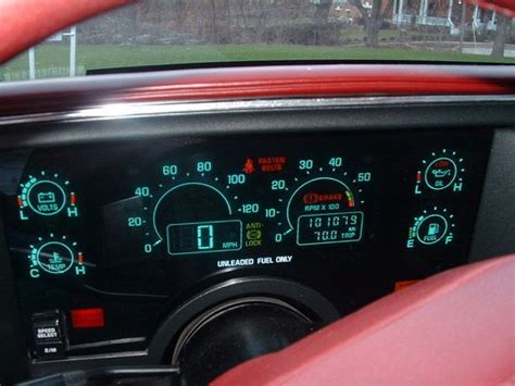 Digital Dashboards For Cars by 53 Best Retro Car Dashboards Images On Digital