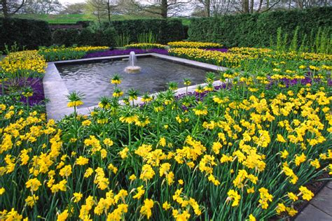 Flower Gardens In Pa top things to do in philadelphia in april 2016 visit
