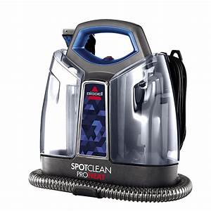 Top 9 Bissell Carpet Cleaner Little Green Pro Heat