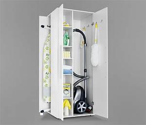 Schrank Für Staubsauger Ikea : cabinet for cleaning tools mobilya fikirleri schrank f r staubsauger besenschrank ve ideen ~ Orissabook.com Haus und Dekorationen