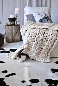 Faire une deco scandinave le tricot for Commentaire faire une couleur beige 12 blog
