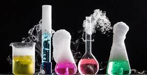 Chemical Biochemical Engineering Thermodynamics Solution