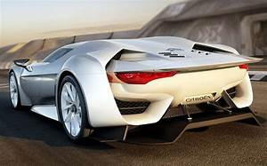 Futur Auto : what will future cars be like zero to 60 times ~ Gottalentnigeria.com Avis de Voitures