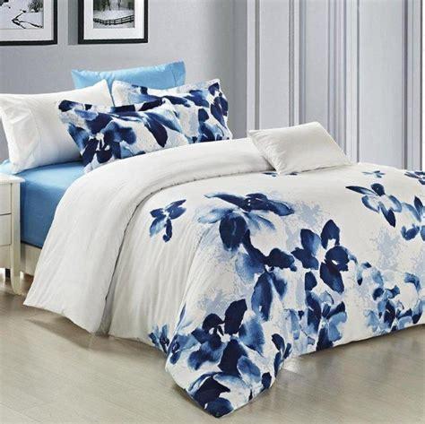Blue Duvet Cover blue duvet cover sets home furniture design